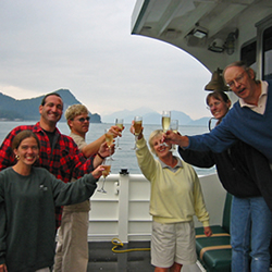 Toasting the voyage.jpg